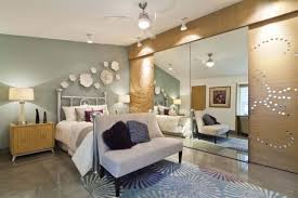 style chambre a coucher adulte design interieur chambre coucher adulte moderne style romantique