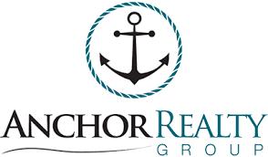 Cottage Rentals Virginia Beach by Virginia Beach Vacation Rentals House Rental U0026 Real Estate