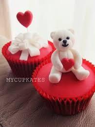 movie star movie night cake ideas cupcake frosting night
