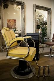 28 best barber shop design images on pinterest barber shop