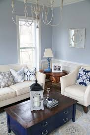 navy blue accent table coffee table navy blue accent table distressed coffee table