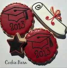 62 best graduation images on pinterest graduation ideas