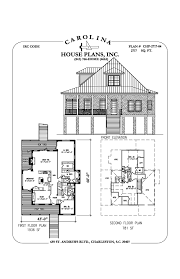floor plans 2500 3499 sf chp 2717 beaufort icf const