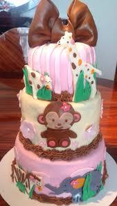 116 best cakes images on pinterest themed cakes baby bottom