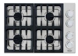 Fisher And Paykel Dishwasher Repair Service Dcs And Fisher U0026 Paykel Appliance Repair Service Dcs Cooktop