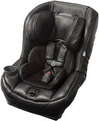 mercedes baby car seat maxi cosi limited edition pria 70 leather car seat extravaganzi