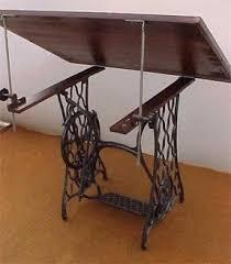 Metal Drafting Table Drafting Tables Foter