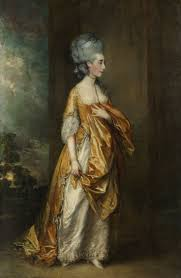 Pin By Faith Duncombe On About The House Pinterest by 20 Best 18th C Portraits Images On Pinterest Rococo Baroque And