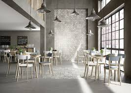 block porcelain stoneware flooring and walls marazzi