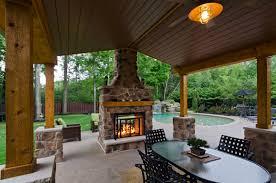 outdoor living floor plans 100 house plans with outdoor living space 470 best floor