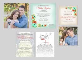 wedding invitations utah announcements invitations salt lake
