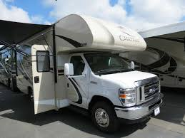 ford motorhome new u0026 used rv dealer in ventura ca forest river lance thor
