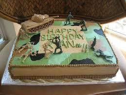camoflauge cake camouflage army cake cakecentral
