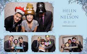 photo booth cost rentals rent photobooths photo booths for rent photo booth