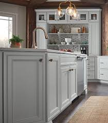 custom kitchen cabinets tucson thomasville cabinetry
