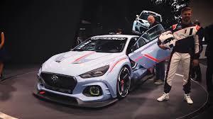 lexus ux concept interior 2017 lexus ux concept compact suv exterior and interior u2013 autosfan
