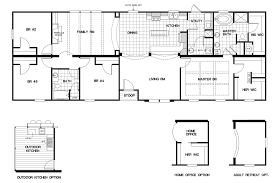 oakwood homes of wilmington nc new homes