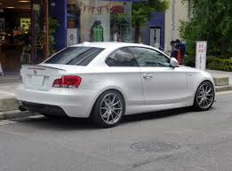 theory bmws have been getting uglier in the front but nicer in