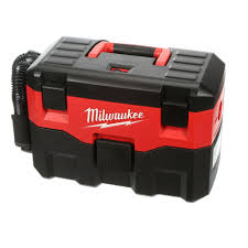 home depot milwaukee tool black friday sale milwaukee m18 18 volt lithium ion cordless wet dry vacuum tool
