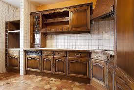 renovation cuisine v33 meuble inspirational refection de meuble hd wallpaper photos