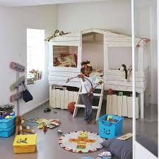 chambre de petit garcon deco chambre petit garcon pour grans deco peinture chambre petit