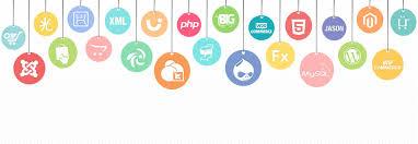 online design tools online product design tool custom designer tool software no refresh