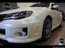 lowered subaru impreza wagon 2013 subaru impreza wrx sti hatchback