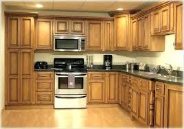 ideas on painting kitchen cabinets ideas to paint kitchen cabinets exquisite painted kitchen cabinets