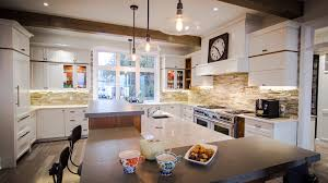 Calgary Kitchen Cabinets by Kitchen Cabinets For Sale Ateliers Jacob Calgary