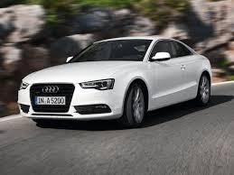 2006 audi a5 2016 audi a5 road test review autobytel com