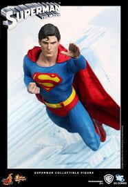 toys christopher reeve superman 12 figure collider