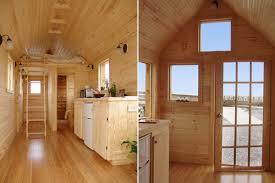 miniature homes miniature homes design agencia tiny home