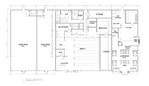 gas station floor plans architectural drawings pdf marvelous on architecture with regard to