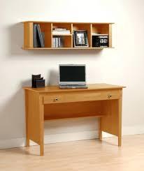 desk 26 computer desk designs for simple computer desk designs