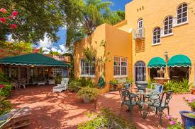 coral gables luxury homes spanish treasure in coral gables florida circa old houses old