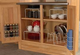 under kitchen sink storage ikea shapely wooden bar stools modern