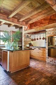 Terracotta Floor Tile Kitchen - kitchen kitchen wall tiles tile places near me glass mosaic tile