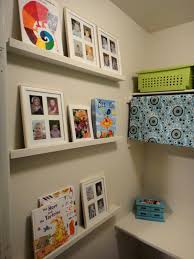worth pinning office in a closet updates office in a closet updates