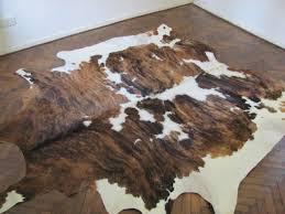 tappeto di mucca emejing tappeto pelle mucca photos acomo us acomo us