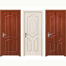 Wooden Door Wood Door Designs In Pakistan Wood Door Designs In Pakistan