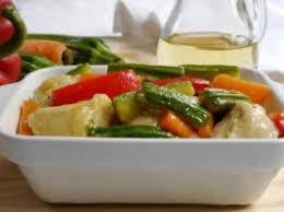 plat de cuisine plat et recette recettes de cuisine faciles et légères thermomix