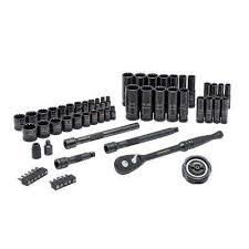 home depot black friday socket sets mechanics tool sets hand tool sets the home depot