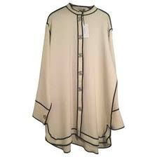 designer secondhand s designer clothes find second clothes