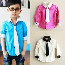 kids boys dress best gowns and dresses ideas u0026 reviews