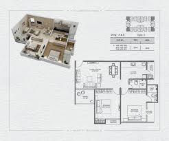 graceland floor plan of mansion graceland floor plan floor plan ganesh developers ganesh