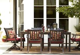 Roth Allen Patio Furniture by Allen Roth Patio Furniture Home Outdoor