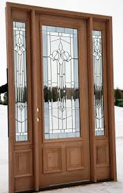 Wood Patio French Doors - decor french door patio doors lowes with natural wood frame for
