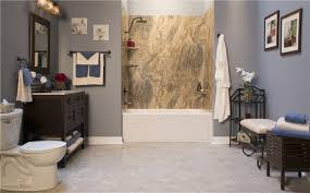 Ideas For A Bathroom Makeover Bathroom Remodeler Gallery Photos Bathroom Remodel Bath Planet