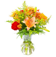 deliver flowers birthday flowers eflowersdelivery in italy allows you to send