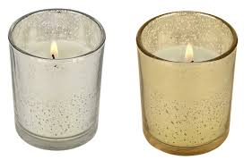 wholesale candles floating candles in bulk at wholesalecandlesdirect